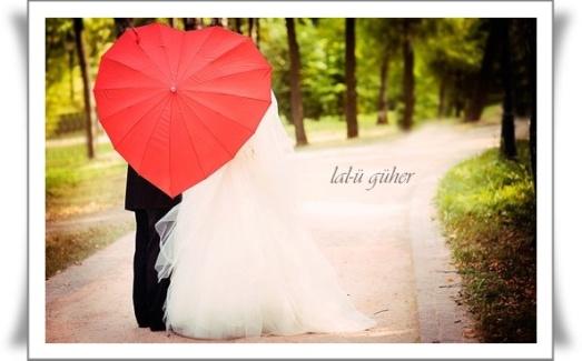 evlilik_lg